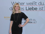 Reese Witherspoon: Stippvisite in Berlin