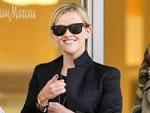 Reese Witherspoon: Für Nick Hornby-Verfilmung betätigt