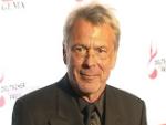 """Reinhard Mey wird 70: """"Es gibt nichts, was so gewaltig ist wie Musik"""""""