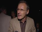 Reinhold Beckmann: Schluss mit Talk in der ARD
