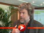 Reinhold Messner: Mit mentaler Stärke zum Nichtraucher