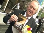 "René Kollo: ""Mordet"" in Bayreuth"