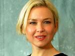 Renee Zellweger: Versucht sich als Komponistin