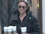 Renee Zellweger: Datet sie jetzt Sheryl Crows Ex?