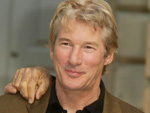 Richard Gere: Erhält Golden Icon Award