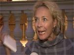 Katja Riemann: Wird zur betrogenen Ehefrau