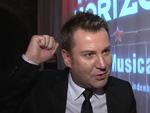 Jens Riewa: Gigantische Pläne für 2011?