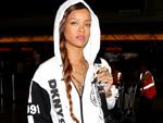 Rihanna: So geht's weiter mit der Tour