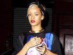 Rihanna: Schöpft durch 'Diamonds' neue Hoffnung