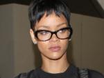 Rihanna: Pharrell Williams als Mode-Berater