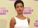MTV Europe Music Awards: Rihanna ist Favoritin