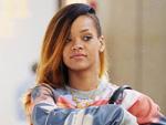 Rihanna: Siegt gegen Topshop