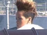 Rihanna: Beschämt über Jay-Z Gerüchte