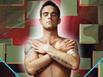 Robbie Williams: Zeigt seine Liebe mit einem Tattoo