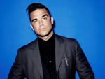 Robbie Williams: Legt Rheinland-Pfalz lahm