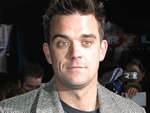 Robbie Williams: Mysteriöse Erkrankung