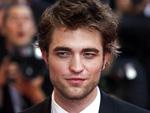 Robert Pattinson: Litt früher unter Selbstzweifeln