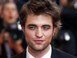 Robert Pattinson: Jagt Saddam Hussein?
