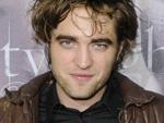 Robert Pattinson: Single und kein Ende in Sicht