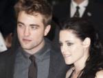 Robert Pattinson: Will nichts mehr von Kristen Stewart wissen