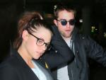 Kristen Stewart: Autounfall in L.A.!