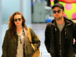 Robert Pattinson: Will mit Kristen Stewart nach London ziehen