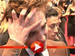 Robert Pattinson über sein Leben als Sex-Symbol