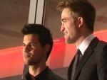 Twilight: Auftakt zum großen Finale!