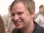Robert Stadlober: Privatleben wichtiger als Karriere