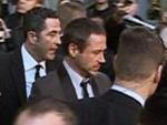 Robert Downey jr.: Für immer Superheld?