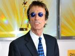Robin Gibb: Hinterlässt 114 Millionen Euro