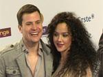 Kim Debkowski und Rocco Stark: Noch mehr Nachwuchs und dann Hochzeit?