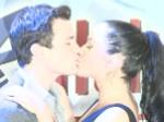 Rocco Stark und Kim Debkowski: Junge oder Mädchen?