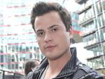 Rocco Stark: Liebesduett mit Kim