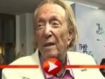 Rolf Eden über den perfekten Playboy