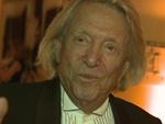 Missbrauchs-Vorwürfe: Rolf Eden nimmt Klaus Kinski in Schutz