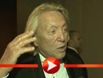 Rolf Eden nimmt Klaus Kinski in Schutz