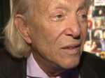 Rolf Eden über die van der Vaart-Trennung: Alles nur PR?