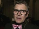 Rolf Scheider über die Depp/Paradis-Trennung: Lag es am Sex?