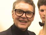 Rolf Scheider: Noch ein Baby für Heidi Klum?