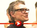 Rolf Scheider – Noch ein Baby für Heidi Klum?