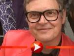 Rolfe Scheider über Heidi Klum und ihren Bodyguard