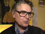 Rolf Scheider: Refaeli-Show wird ein Flop