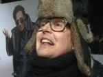 """Rolf """"Rolfe"""" Scheider: Verrät, was er drunter trägt"""