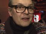 Rolf Scheider: Ekelte sich vor sich selbst
