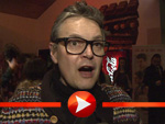 Rolf Scheider über die Baby-Gerüchte um Heidi Klum