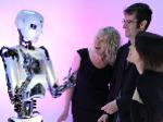 ROLI: Roboter-Revolution am roten Teppich?