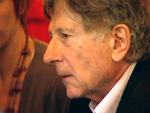 Roman Polanski: Der Prozess geht weiter