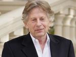 Roman Polanski: Polen will ihn nicht ausliefern