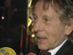 Roman Polanski: Auf Kaution auf freiem Fuß